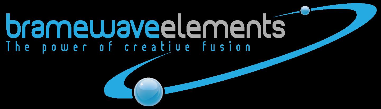 Bramewave Elements